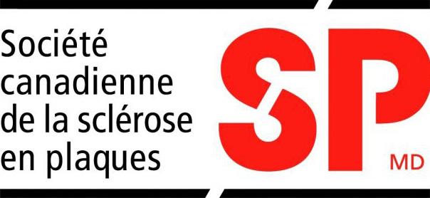 Portes et Fenêtres Vallée soutient la Société canadienne de la sclérose en plaques