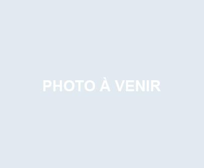 Antony Audet-Beaulieu
